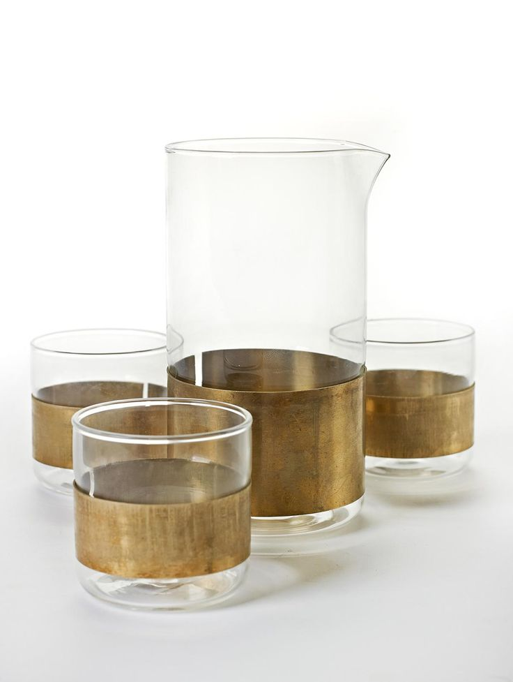 Great set Niels Datema made for Serax — available at Corifeo store Brasschaat — www.corifeo.be