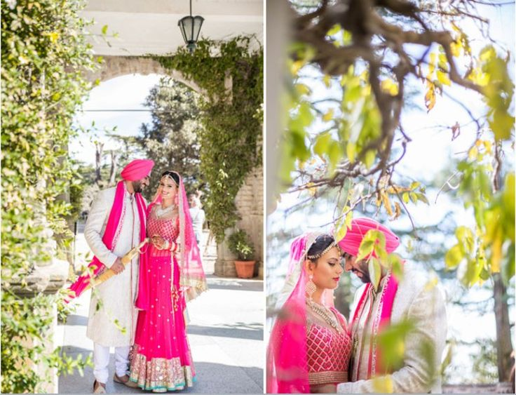 85305cf4614afb9852323aaea8a914a2 Sikh Wedding Invitations At Sijara Designs Wedding Pinterest
