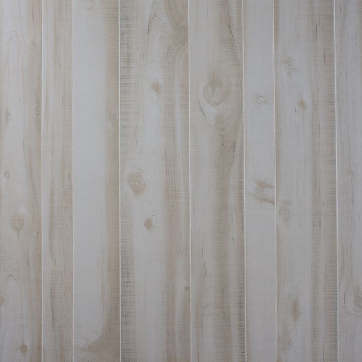 for playhousewalls (at lowes)..........48-in x 8-ft Embossed Coastal Cedar Pine Mdf Wall Panel