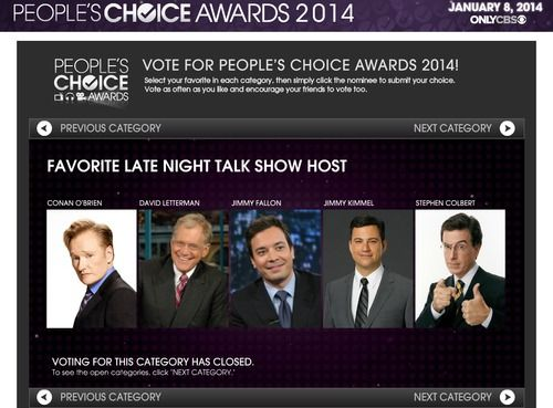 I can not vote to you Conan.:( Because i voted to you.:) | strabonamaseia