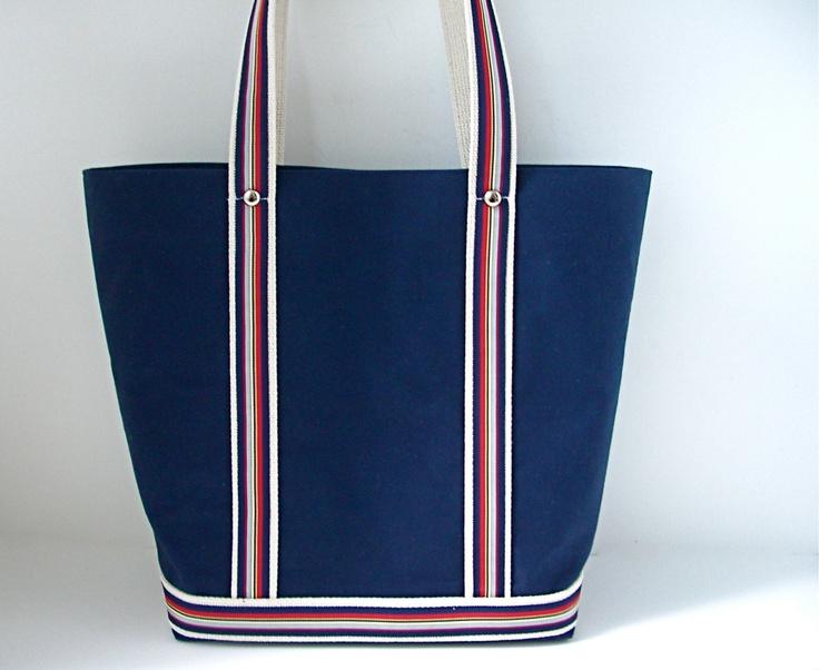 87 best Bag Addiction images on Pinterest | Accessories, Bag men ...
