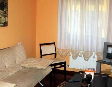 ... para salas pequeñas, Salas de estar pequeñas y Imagenes de salas