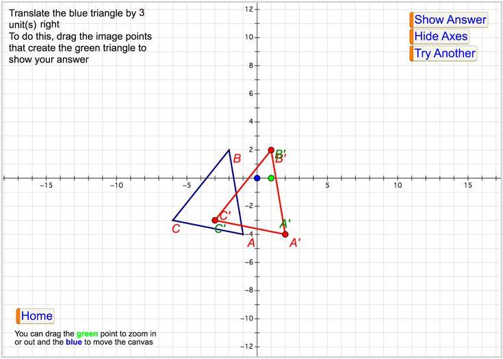 Engaging Math Dynamic Web Sketches Math engagement