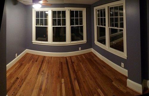 benjamin moore black pepper optional color new house. Black Bedroom Furniture Sets. Home Design Ideas