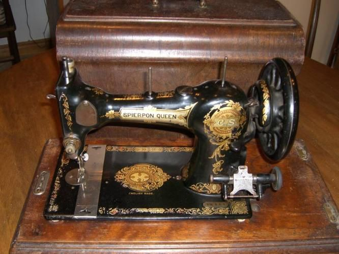 97 best smachine jones sewing machine co ltd images on antique sewing machine for sale in hammonds plains nova scotia sciox Choice Image