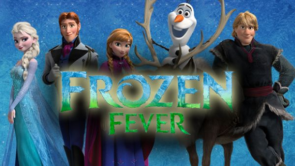Cerita Film Frozen Fever, Download Frozen Fever, Film Frozen Fever, Nonton Online Frozen Fever, Frozen Fever, Frozen Fever Full Movie, Frozen Fever Subtitle Indonesia, Frozen Fever Sub Indo, Streaming Online Frozen Fever, Cinema Frozen Fever, Box Office 21 Frozen Fever, Nonton Streaming Frozen Fever