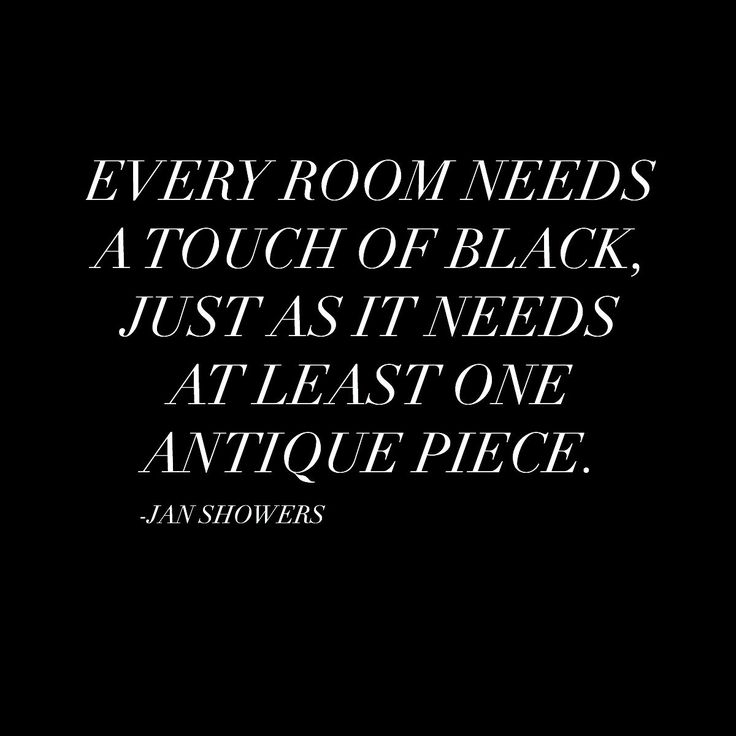 15 best Home Design Quotes images on Pinterest | Design quotes ...