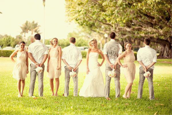 checklist wedding poses | Figure out formals. Formal photographs with the wedding party and ...