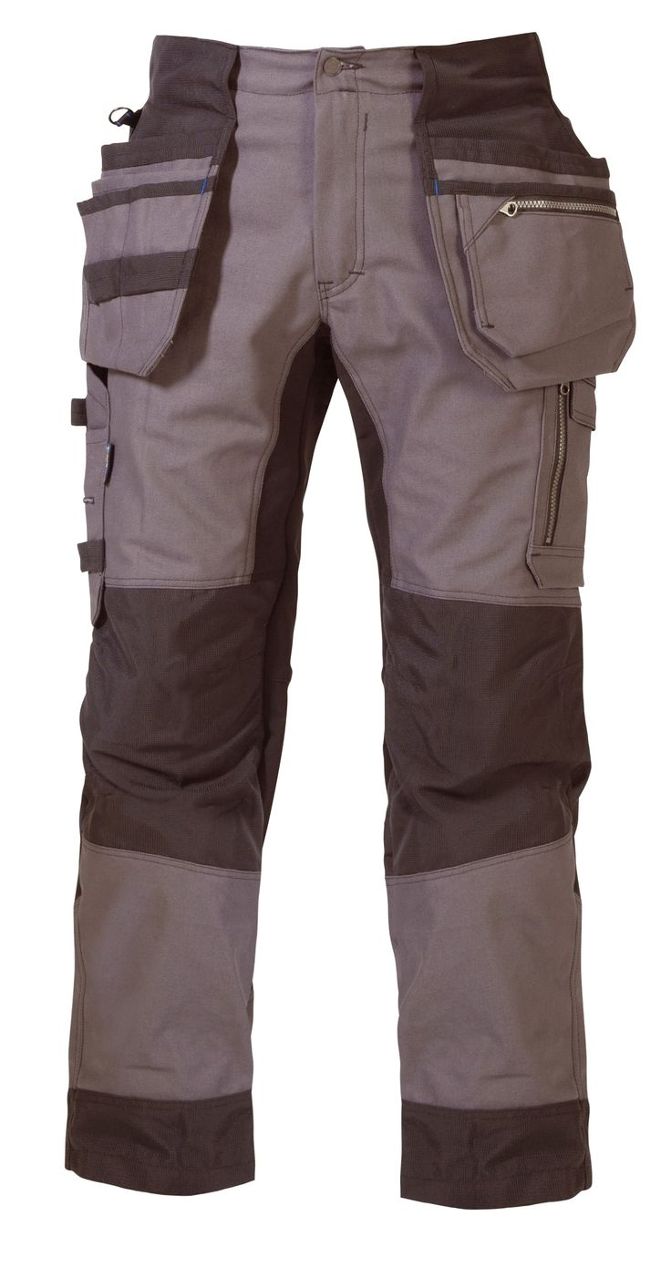 46 Best Moloy Images On Pinterest Military Personnel And Celana Bib Specialized 2016 Faceline Workwear Pants Carpenter Nordic Products New Home Tool Pocket Grey