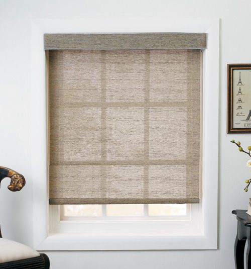 Levolor® Solar Shades
