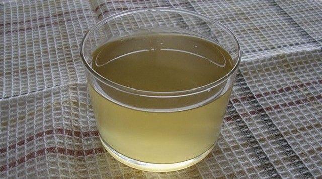 Сок, убивающий раковые клетки, помогающий от диабета, гастрита и даже понижающий кровяное давление.