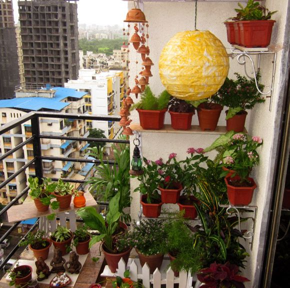 Home Garden Design Ideas India: 14 Best Indian Decor Images On Pinterest