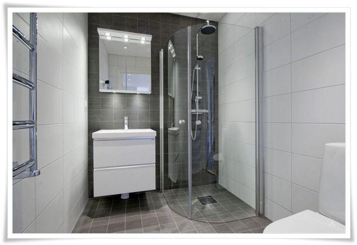 kylpyhuone tehosteseinä - Google-haku