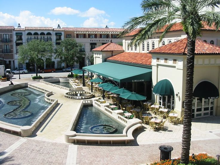 95 Best West Palm Beach Cityplace Images On Pinterest
