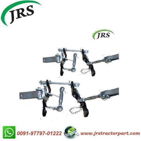 Tractor Linkage Parts for international tractor part