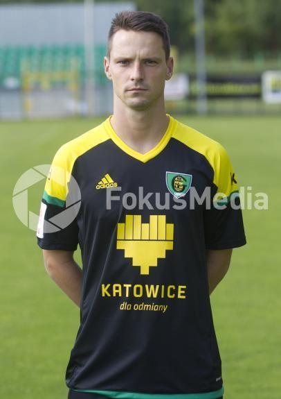 Grzegorz GONCERZ