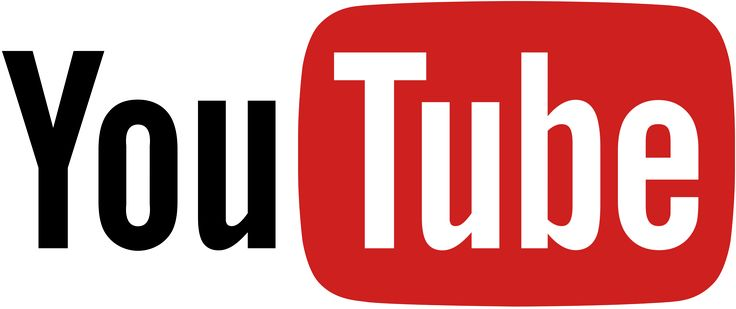 Surprise Eggs YouTube Channel