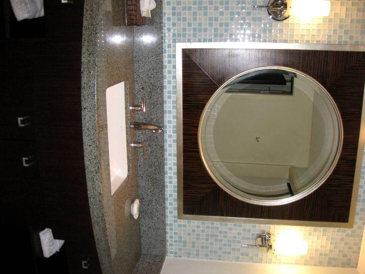 22 Best Lake House Bathroom Images On Pinterest Bathroom Ideas Bathrooms Decor And Bath Vanities