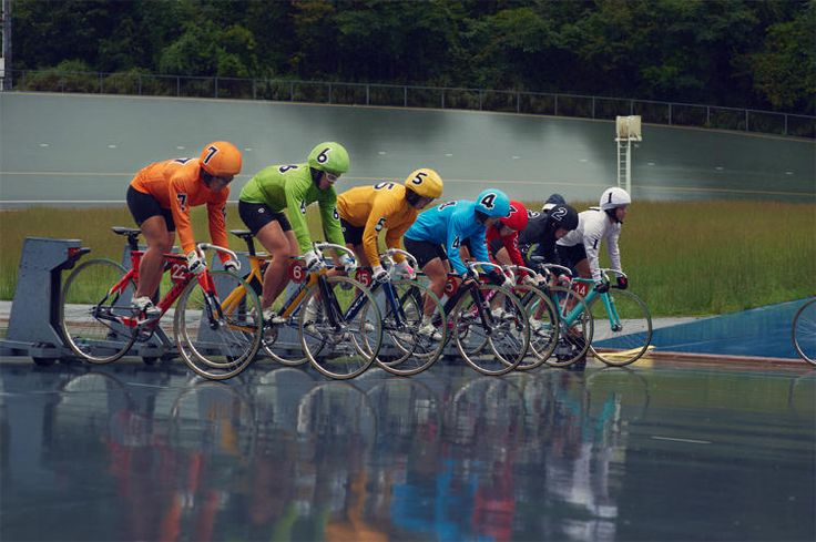 http://www.fastcodesign.com/3053632/exposure/inside-the-cult-of-japanese-keirin-bike-racing?partner=rss