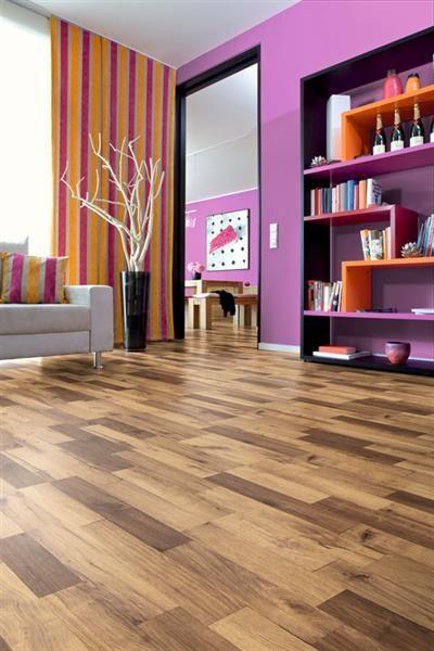 Die besten 25+ Laminat eiche grau Ideen auf Pinterest Laminat - laminat wohnzimmer modern