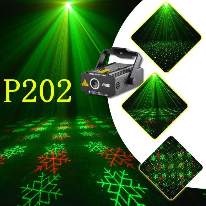 38.19$  Buy now - http://alic5e.shopchina.info/1/go.php?t=32761278121 - High quality mini KTV laser light Sound laser stage light Dynamic bar Flash lamp  #bestbuy