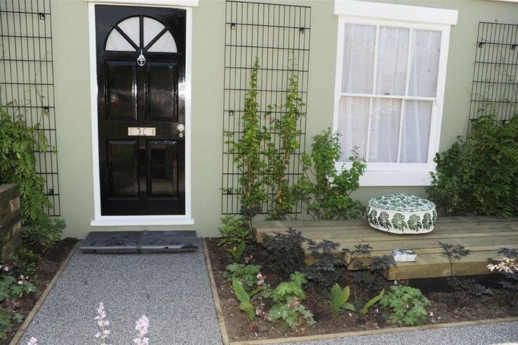 17 Best Images About Jacksons Fencing Products On Pinterest Garden