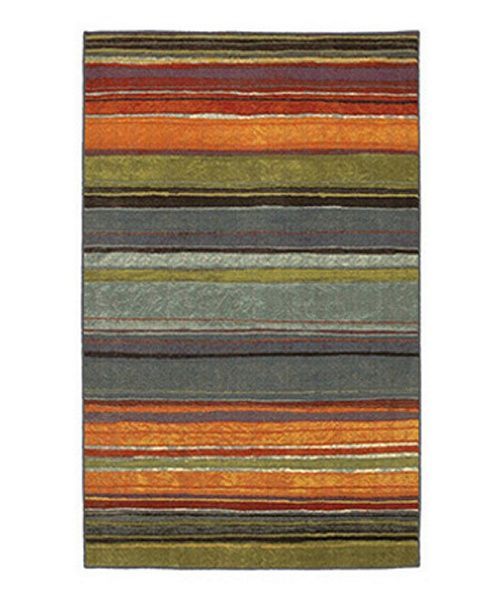17 Best Images About Mohawk Home Area Rug On Pinterest