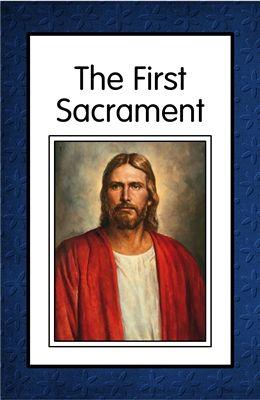 The First Sacrament.jpg