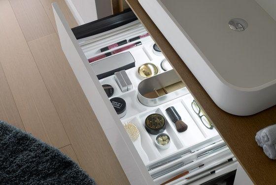 ♥ DIY - zrób to sam ♥: DIY - zrób to sam. Jak wykorzystać każdą przestrzeń w łazience? Dużo pomysłów jak przechowywać rzeczy w łazience. Przechowywanie w łazience.