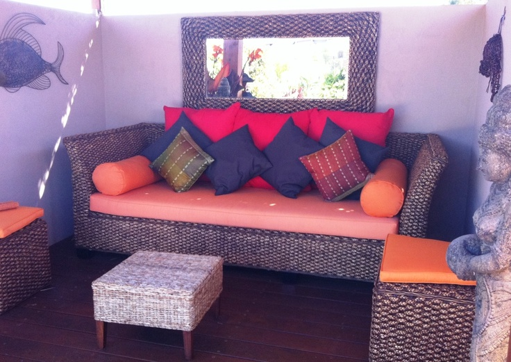 Bali Daybed: Furnishing, Balinese Furniture, Bali Daybed, Suggestions