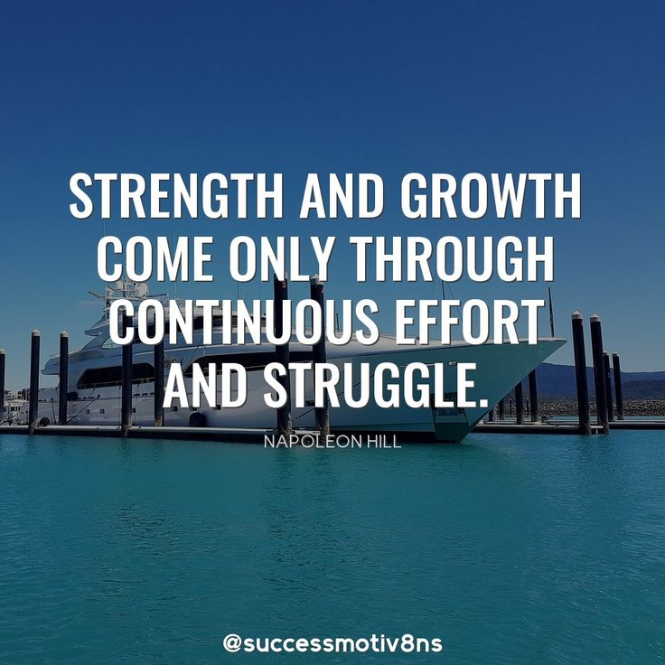 Strength and growth come only through continuous effort and struggle. #success #successquotes #successful #motivation #motivationalquotes #motivational #motivationmonday #attraction #inspiration #inspirationalquotes #positivevibes #nature #quote #quotes #quoteoftheday
