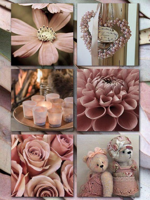 K.E. 03112016 oud roze