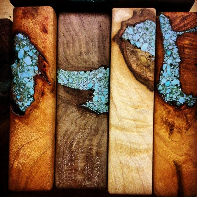 Crushed Gemstone For Inlays : Best images about stone inlay on pinterest powder