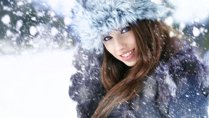 Winter Girl HD Wallpapers : Get Free top quality Winter Girl HD Wallpapers for your desktop PC background, ios or android mobile phones at WOWHDBackgrounds.com