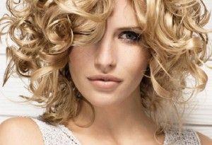 Как укрепить волосы в домашних условиях - СОСЕД-ДОМОСЕД