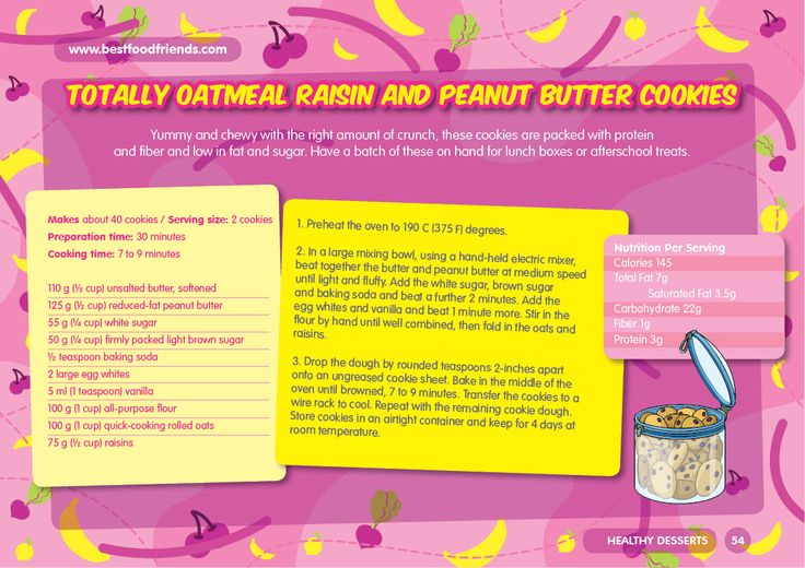 Best food friends recipes for kids. You can download the recipes from the main site www.bestfoodfriends.com.au   and make your own recipe book! www.bestfoodfrien... #bestfoodfriends#healthyeating #kids #parenting #food #funfood #eatyourfruitandvegetables