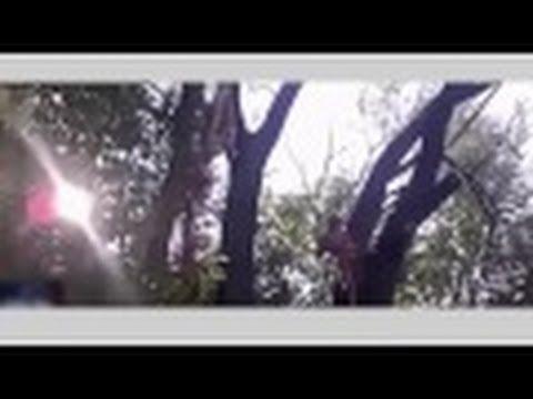 Video orang jahil lucu  Temannya diikat lalu di kasih laba-laba dan kala...