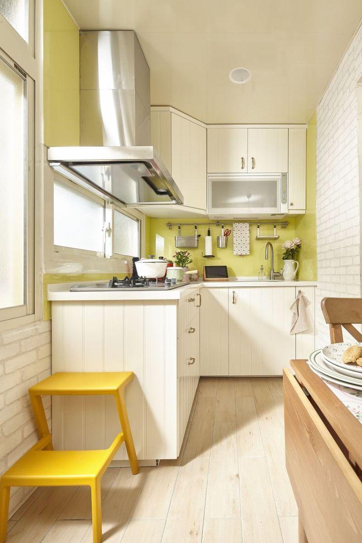 Ikea metod hittarp m sterby nt 1 295 for Kitchen ideas ikea