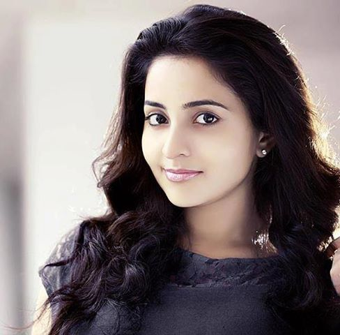 17 best images about bhamaa on pinterest actresses