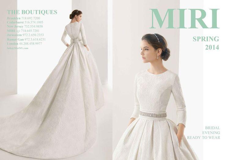Greylin Miri Feather Dress in Blush | REVOLVE