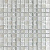 Mozaika szklana ZP400 30x30