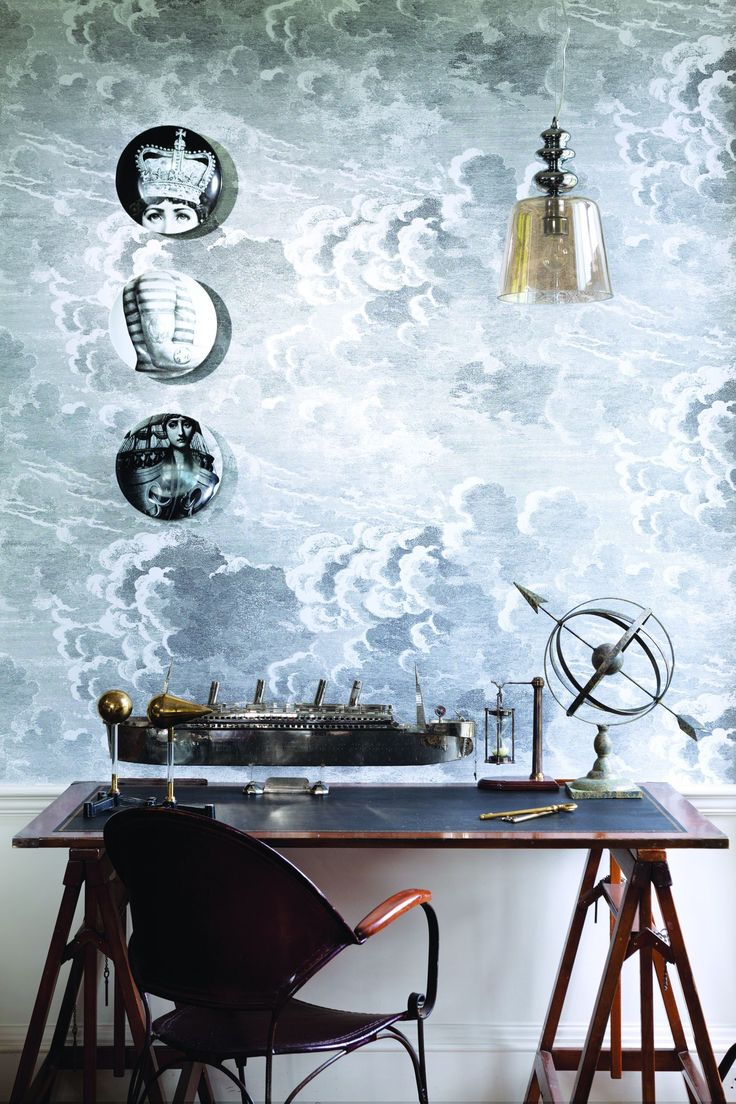 36 best wallpaper - cole & sons images on pinterest | cole and son