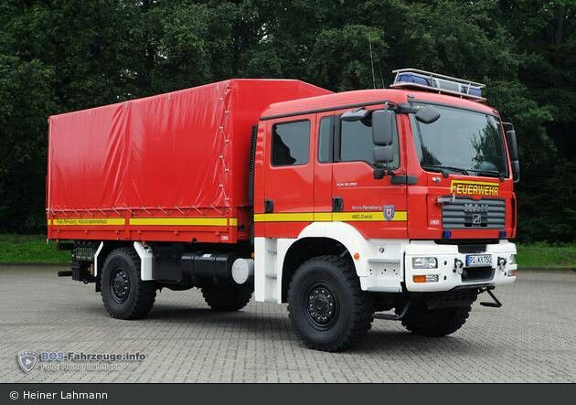 459 best images about 112 emergency vehicles on for Mercedes benz emergency