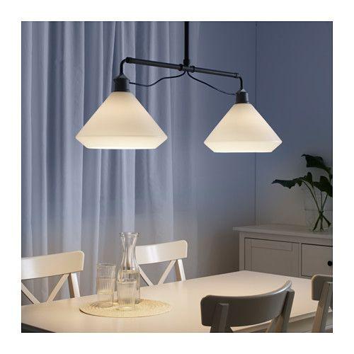22 besten leuchten bilder auf pinterest leuchten beleuchtung und anh nger lampen. Black Bedroom Furniture Sets. Home Design Ideas