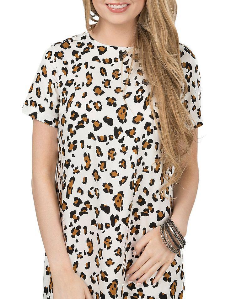 8531990fcb0fd58a0fa5d8802648d0bc leopard print shorts leopard prints 623 best women's skirts and dresses images on pinterest women's,Renee C Womens Clothing