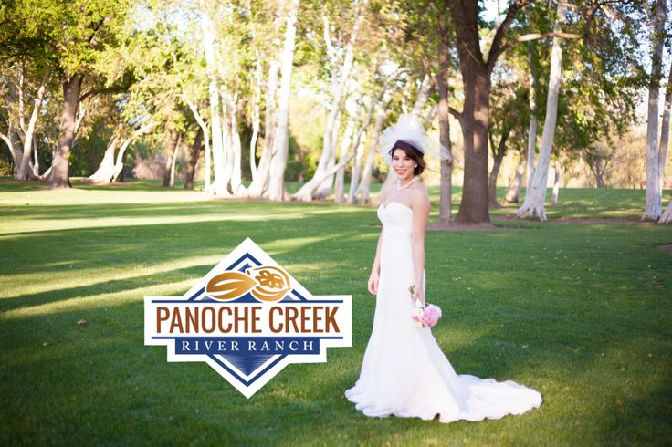 Panoche Creek River Ranch Wedding Kimi G Photography PCRiver Ranch Outdoor Wedding