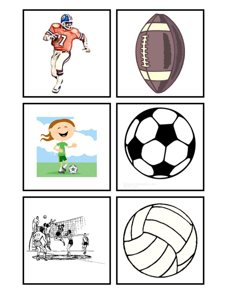 18 best ideas about preschool sports exercise theme on pinterest crafts football and. Black Bedroom Furniture Sets. Home Design Ideas