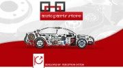 A leading Magento development company 'Perception System' has launched Magento Autoparts Custom Theme for all the online auto parts dealers to give their store a beautiful and decent look. Checkout this blog to get more information on this theme.