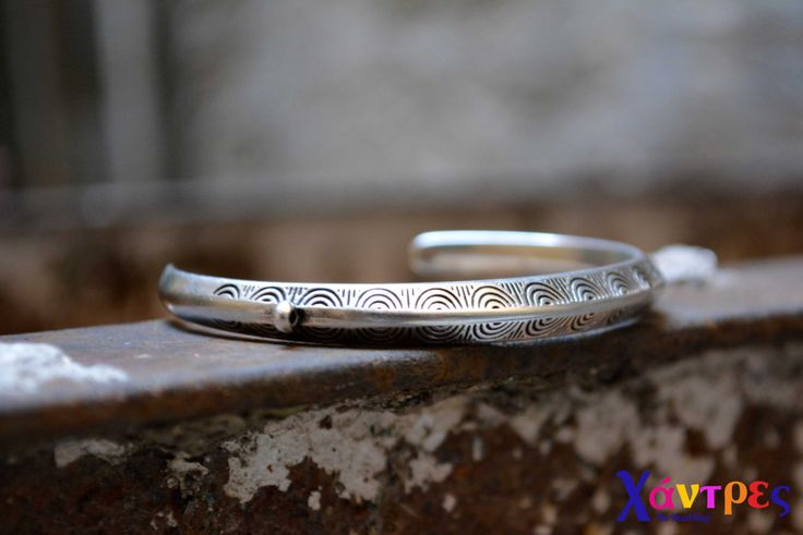 Bracelet cuff,two hole metal conector,necklace cuff supplies,necklace silver plated cuff,made in Greece,Greek product,two hole metal jewelry by GreekBeadShop on Etsy