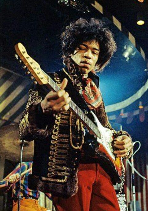 48 best rock forever images on pinterest rock n roll guitars and jimmy hendrix malvernweather Image collections